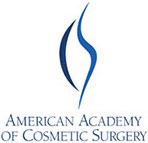 american-academy-of-cosmetic-surgery_dr-ayoub-sayeg