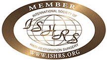 international-society-of-hair-restoration-surgery_dr-ayoub-sayeg